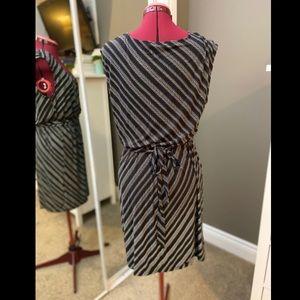 LOFT Dresses - 🌿2/20$ Ann Taylor LOFT Dress